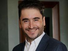 Михаил Фейгин: «Хочешь решить проблему — звони директору, а не пиши отзыв на «Флампе»