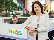 Валентина Воронцова, МЕГА Новосибирск: «Сегодня в тренде — локальные концепции»