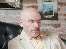 «Гильотина как средство от головной боли» — Олег Пермяков о выносе заводов из Челябинска