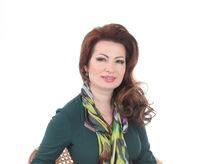 «Полезно говорить жизни «Да!» — ПРАВИЛА бизнеса Елены Сачко, «Территория женщин»