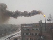 В Челябинске экологи требуют закрыть производство рядом с электродным заводом