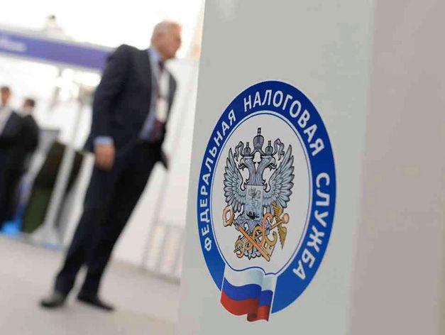 Битва за 100 млн. Против ФНС выступило одно из самых закрытых предприятий Урала