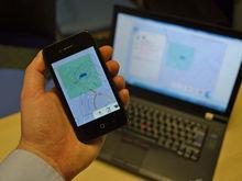 Основателю сервиса доставки еды грозит уголовное дело за покупку GPS-трекеров для курьеров