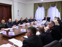 Проверки ТРК в Челябинской области привели к судебным искам. Какие объекты под угрозой