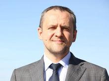 «Основная задача Корпорации—снизить бюрократические барьеры для инвесторов»,—Максим Тевс