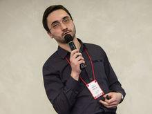 Роман Фадеев, юрист: «Сегодня предпринимательские риски можно переложить на директора»