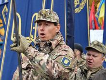 Армия Украины хочет опросить жителей Ростовской области о политической ситуации