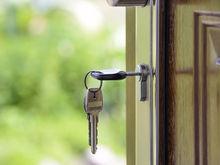 Центробанк: В Свердловской области ставки по ипотеке пробили исторический минимум