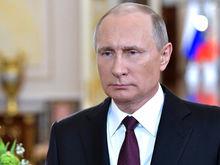 Держава великая, но заботы мало: что россияне считают главным успехом и неудачей Путина