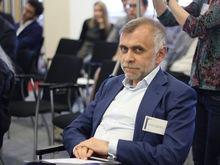 «В России чиновник может зарабатывать больше бизнесмена, и это раздражает многих». МНЕНИЕ