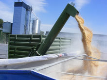 Арбитраж забрал участок земли у «Ростовского зернового терминала»