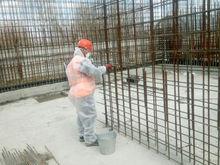 «Балтика» и «Стройбизнесгруппа» возведут крупный экологический объект в Новосибирске