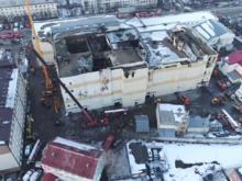Довели арендаторов: после массовых проверок по всей России закрыты треть торговых центров