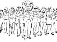 Почему должность руководителя отдела продаж малорезультативна? Мнение бизнес-тренера