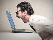 «Клиенты совсем оборзели!» Как не надо бороться с потребительским экстремизмом