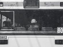На три месяца улица Советская в Ростове останется без общественного транспорта