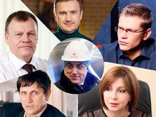 «В строительстве будет как в футболе». Девелоперы Урала — о назначении Мутко / МНЕНИЯ
