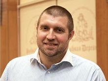 Дмитрий Потапенко: «Расчет бизнеса на средний класс — глупость. Лучше работать с нищими»