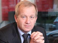 «Боюсь, что IKEA в Челябинске не будет», — Алексей Шестаков о проектах к ШОС и не только