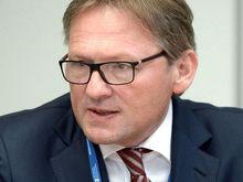 Бизнес-омбудсмен России Борис Титов заступился за красноярских ларечников