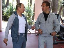 Триллионы на дороги и онкологию: как потратят деньги на нацпроекты четвертого срока Путина