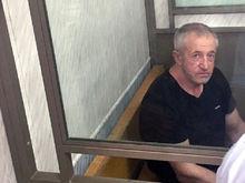 Суд в Ростове прекратил уголовное дело в отношении гендиректора концерна «ВАНТ»
