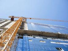 Нижегородское правительство озвучило планы по вводу жилья на 2018 г.