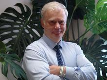 «Действующей власти приходится исправлять чужие грехи», — Игорь Аристов, ЮУТПП
