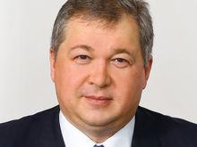 Отчитался и ушел: Вадим Янин покидает кресло министра здравоохранения Красноярского края