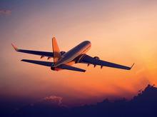 Ростов вошел в ТОП-5 самых дорогих авианаправлений в период ЧМ 2018