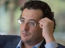 Арсен Унанян заявил о планах открыть центр для сделок с недвижимостью