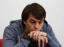 «Не оставим шанса паразитам!». В Екатеринбурге известный бизнесмен пытается спасти отрасль