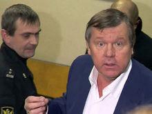 Пять лет в колонии общего режима. В Екатеринбурге подводят итоги «дела барда Новикова»