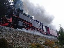«Сибирский Антрацит» вложится в строительство железнодорожного перегона