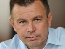 Самые богатые депутаты Гордумы Челябинска заработали на троих более 500 млн рублей