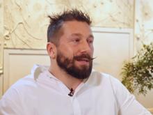 Евгений Чичваркин: «Европейцы — конченые социалисты, но в Россию я не вернусь»