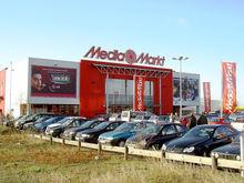 «Ее доля продолжала снижаться». «М.видео» покупает гипермаркеты немецкой сети в России