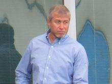 Не попал на футбол и в суд: у Романа Абрамовича возникли проблемы с британской визой
