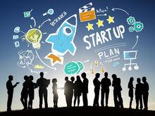 Поднять инвестиции. Как выгодно вложиться в стартап и какие проекты привлекают инвесторов?