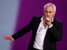 Концерт Валерия Меладзе для сотрудниц администрации Ростова оказался подарком