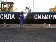 Зарабатывают подрядчики, а не акционеры: Sberbank CIB раскритиковал «Газпром»
