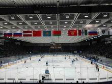 Травников заложил четыре года на строительство ЛДС в Новосибирске