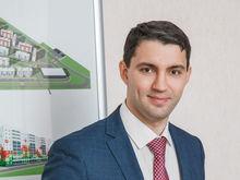 «Высказывались сомнения, что люди будут приобретать жилье в чистом поле», — Андрей Аликин