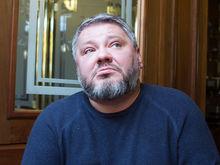 Кто следующий? Очередной екатеринбургский бизнесмен открывает частный музей