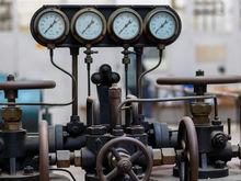 Убыточных предприятий в Нижегородской области стало больше
