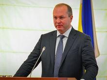 Супруга главы администрации Ростова заработала в шесть раз больше мужа
