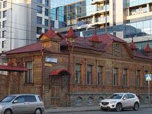 Теперь и ЧМЗ: перечень гостевых маршрутов Челябинска стал больше