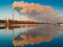 «Смога нет! Иначе мы бы вымерли». В Челябинске обсудили выбросы предприятий и новый закон