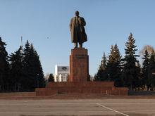 Откаты и Ленин. Блогер о разрушении экологии государством. Скандал вокруг ГОКа. ДАЙДЖЕСТ