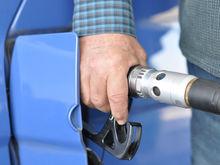Бензиновый вопрос: акцизы снизят, но топливо не подешевеет